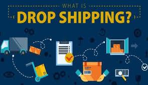 Drop Shipping là gì - Ưu điểm và Nhược điểm của mô hình này