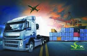 Dịch vụ vận chuyển hàng hóa bắc nam an toàn, uy tín, tốt nhất hiện nay