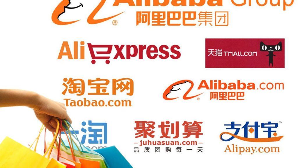 Những giấy tờ, thủ tục cần lưu ý khi nhập hàng Trung Quốc
