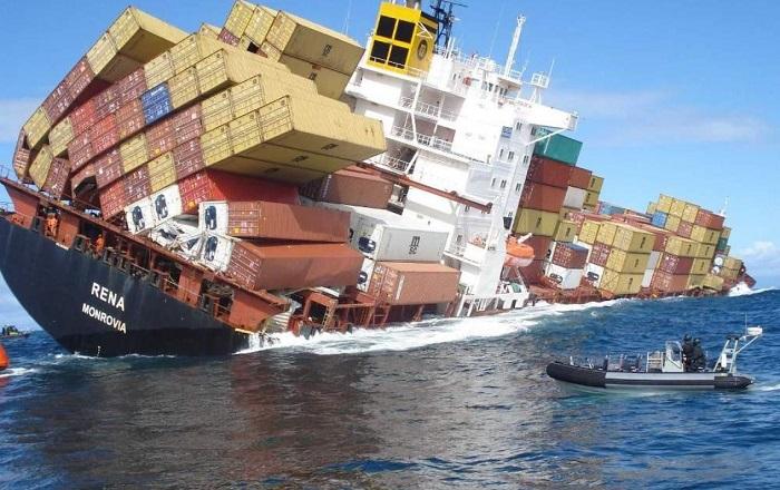 Mua bảo hiểm hàng hóa nhập khẩu