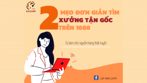 tim-xuong-trung-quoc-tren-1688-nhanh-nhat